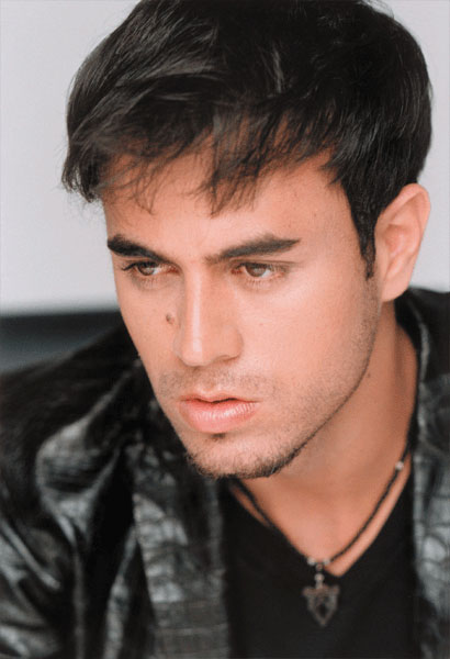 wallpaper accurate enrique