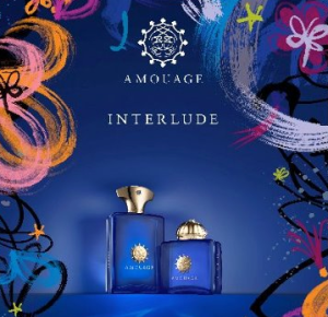 amouage-interlude