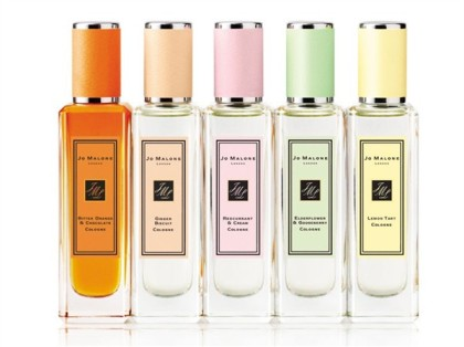 jo-malone-sugar-spice-limited-collection_7