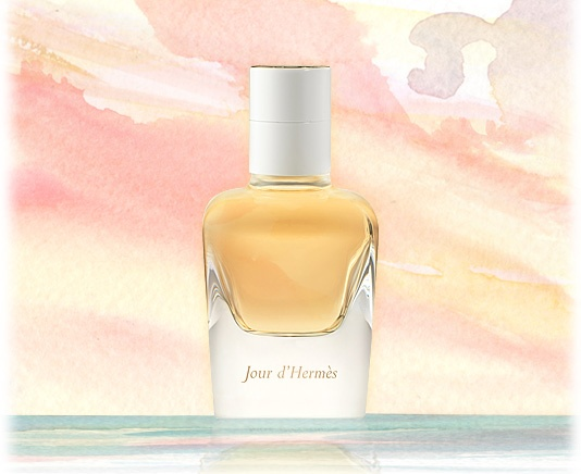 Hermes Scents Of Self