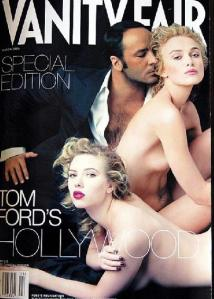 which_couple_did_the_hottest_magazine_cover-1