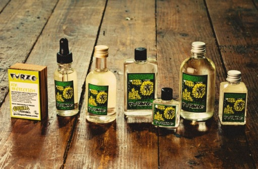 lush-gorilla-perfumes-furze.jpg