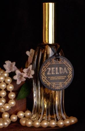 zelda_high