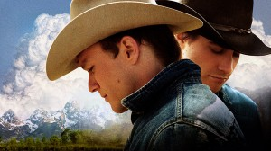 Brokeback-mountain-original