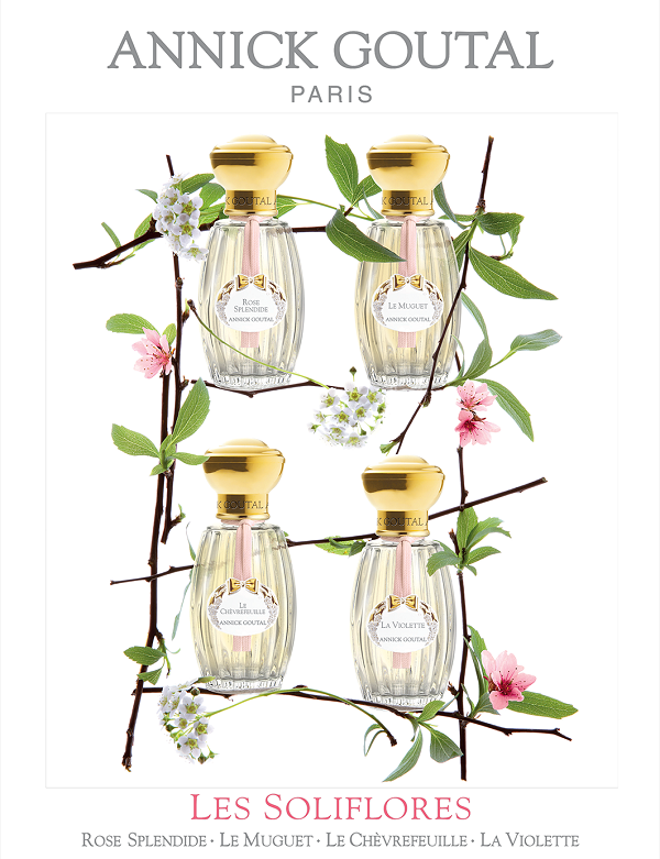 les-soliflores-annick-goutal-collection-ete-2013