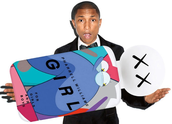 pharrell-williams-comme-des-garcons-girl-perfume