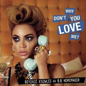 WhyDontYouLoveMe_Beyoncé