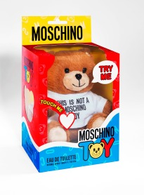 Moschino-TOY-Fragrance_fy1