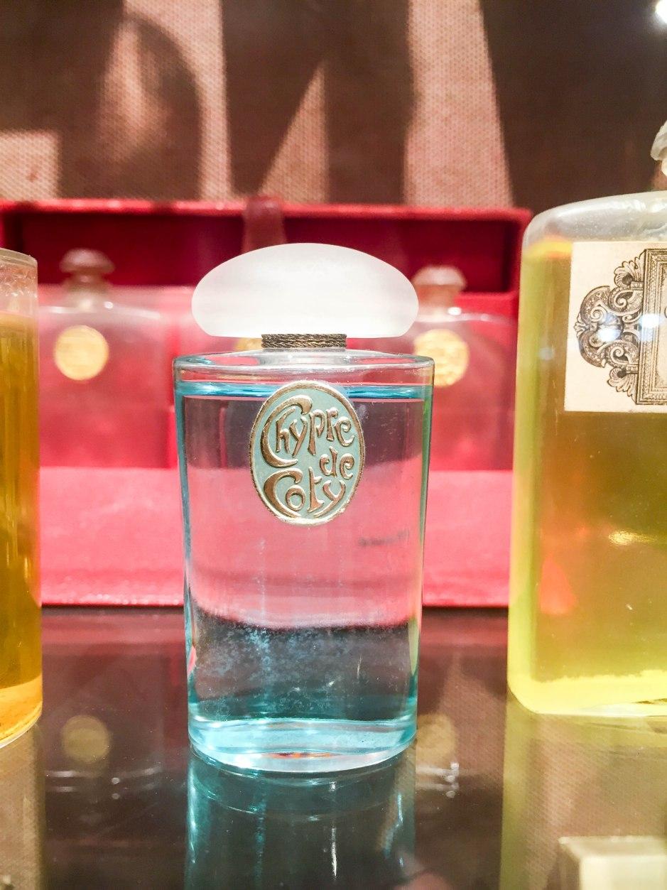 museo de parfum-11