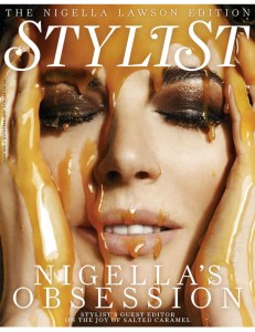 nigella-image