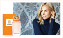 tory_burch_fragrance