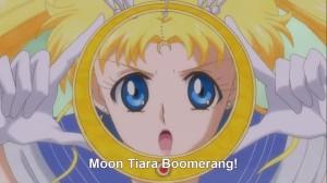 moon tiara