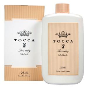 tocca_laundry_stella_800