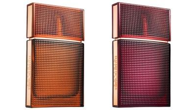 Elizabeth-and-James-Nirvana-Bourbon-and-Nirvana-Rose
